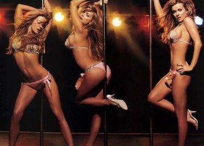 Erotica Joan Sims nudes (27 fotos) Sexy, YouTube, see through